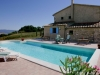 Swimming Room