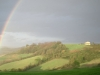 Around the Villa
