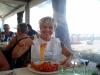 marisa-at-lunch