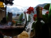 wine-and-mountain-views